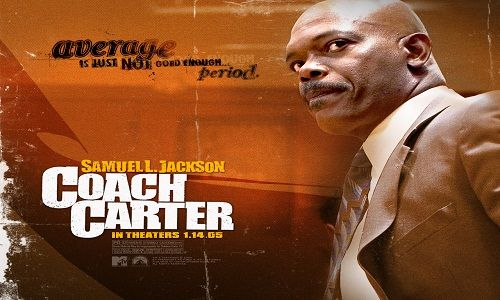 Coach Carter (2005) | Nonton Film Gratis