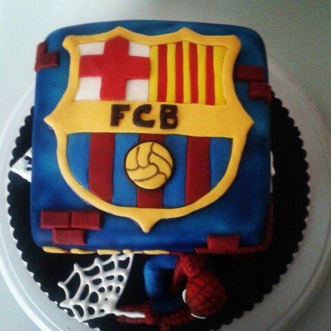 Cake Real