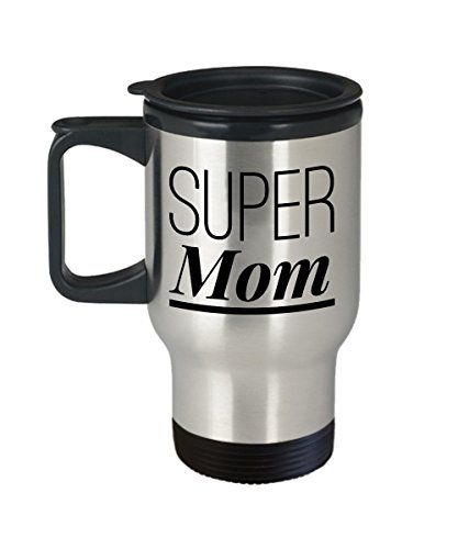 Birthday Ideas For Mom Gift From Son Last Minute Gifts