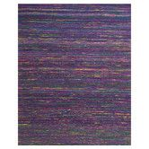 Found it at AllModern - Arushi Purple Area Rug