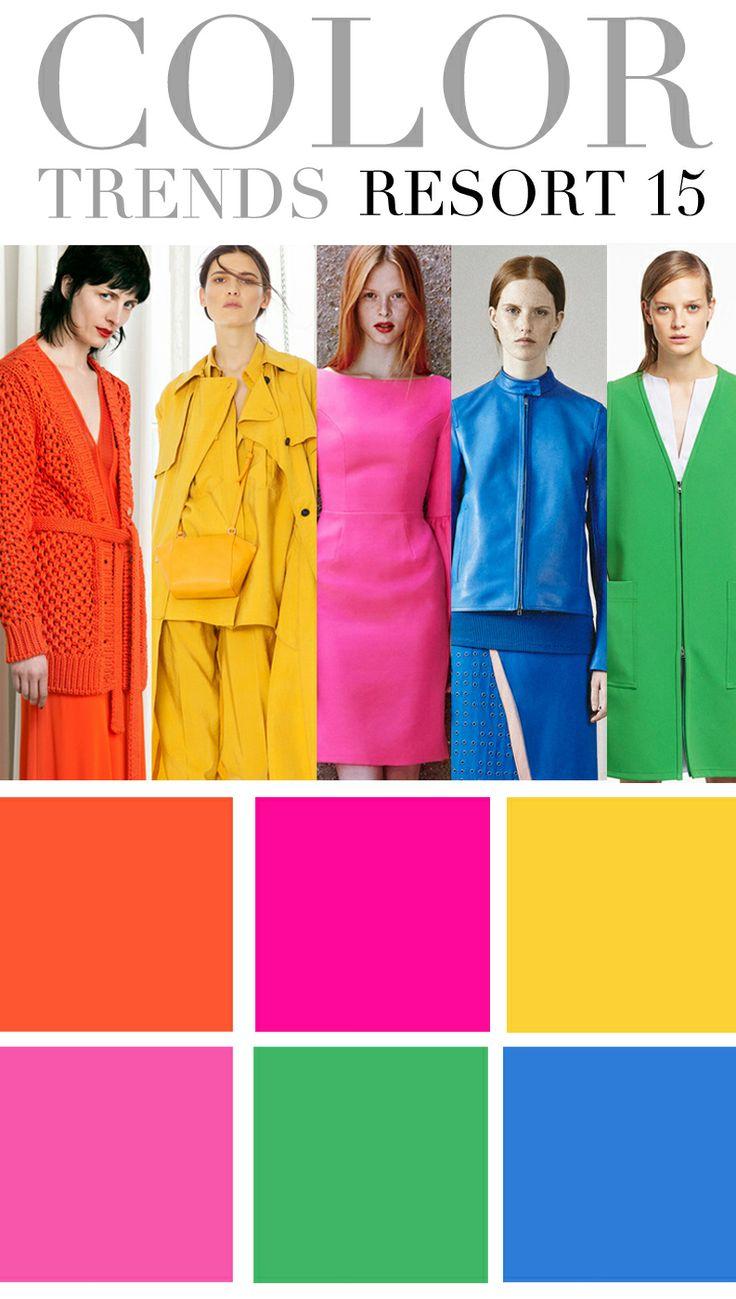68 best Color scheme images on Pinterest | Color palettes, Pantone ...