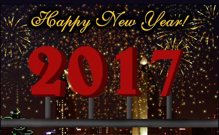 Happy New Year 2018 Quotes :    QUOTATION – Image :    Quotes Of the day  – Description  3D New Year 2017 Greetings  Sharing is Power  – Don't forget to share this quote !    https://hallofquotes.com/2018/01/20/happy-new-year-2018-quotes-3d-new-year-2017-greetings/