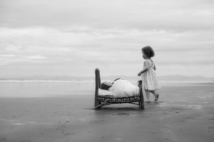 Photography Blog - Jenna Young Photography