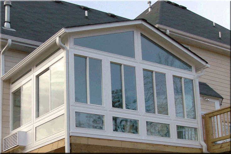 Diy sunroom kits diy sunroom kit gallery do it Do it yourself sunroom