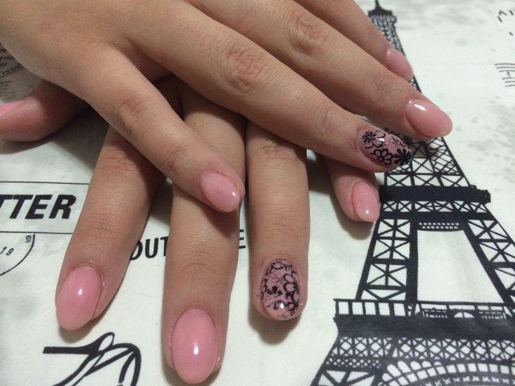 19 best Nails images on Pinterest | Nail nail, Nailart and Art nails