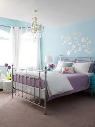 Image result for light purple bedroom decor