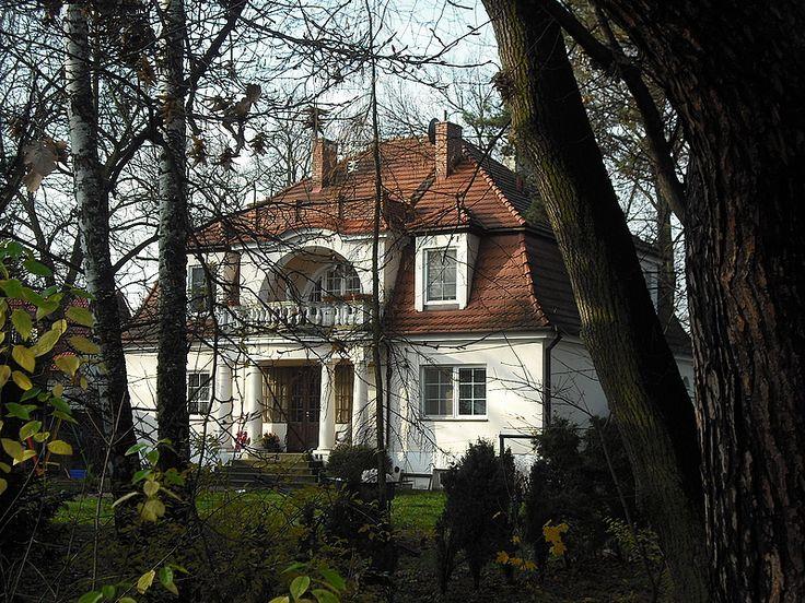 http://www.polskiekrajobrazy.pl/images/stories/big/46613DSCF.jpg