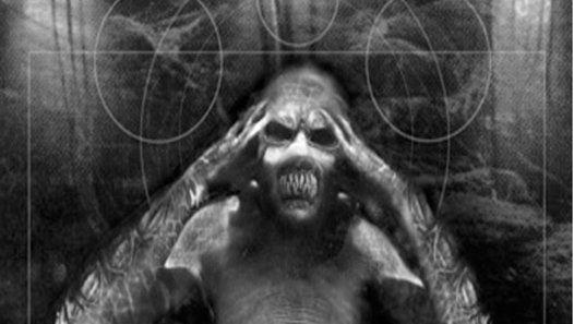 Замки с привидениями Англия - Видео Dailymotion
