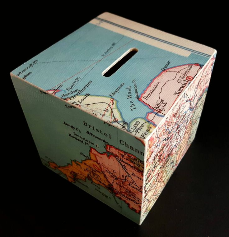 England & Wales Map Piggy Bank Wooden Money Box *Cornwall *Devon *Wales *Perfect OOAK Birthday Gifts by QuirkyArtsHere on Etsy