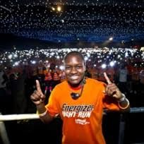 energizer night run london nicola adams - Google Search