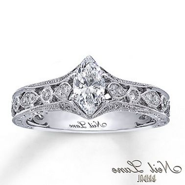115 Best Sterling Jewelers Images On Pinterest
