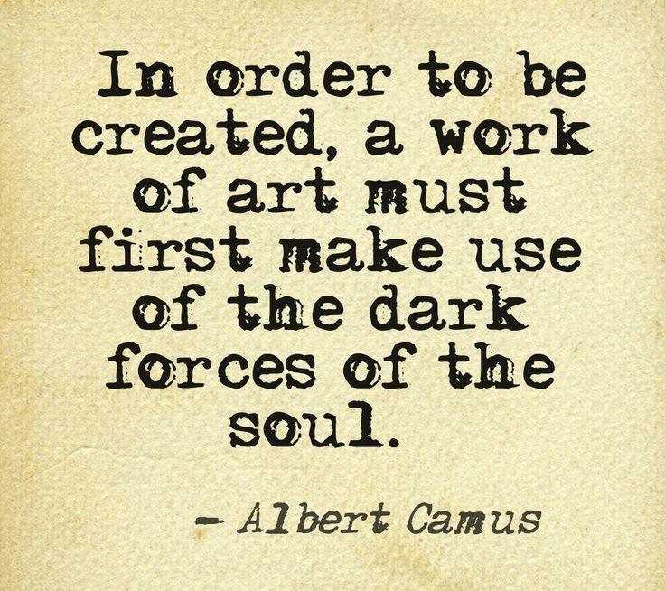Best Philosophical Quotes 156 Best Philosophy Quotes Images On Pinterest  Simone De Beauvoir .