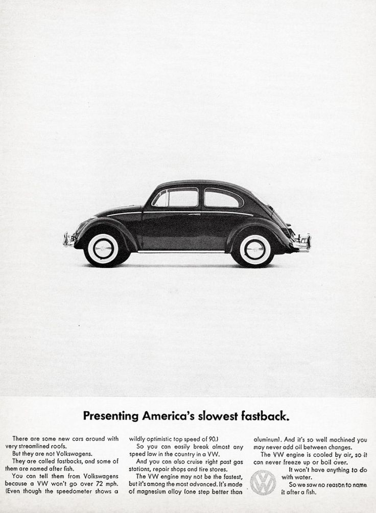 1671 best Vintage VW Ads images on Pinterest | Vw beetles, Vw bugs and Advertising