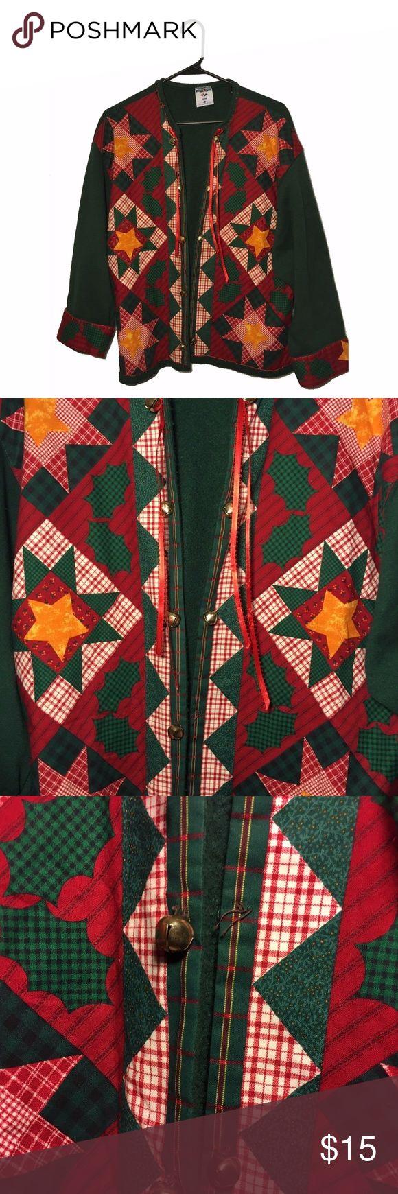 más de 25 ideas increíbles sobre ugly christmas sweater women en