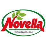 Novella Conserve Alimentari: Pizza ai Carciofi http://reviewsangela.altervista.org/novella-conserve-alimentari-pizza-ai-carciofi/  #pizza   #carciofi   #conserve   #alimentari   #food   #cucina   #ristoranti   #likeformeplease