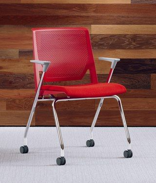 haworth very google search northeastern crossing pinterest google search. Black Bedroom Furniture Sets. Home Design Ideas