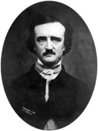 Songs Inspired By Edgar Allan Poe | The Y! Music Playlist Blog (NEW) - Yahoo! Music