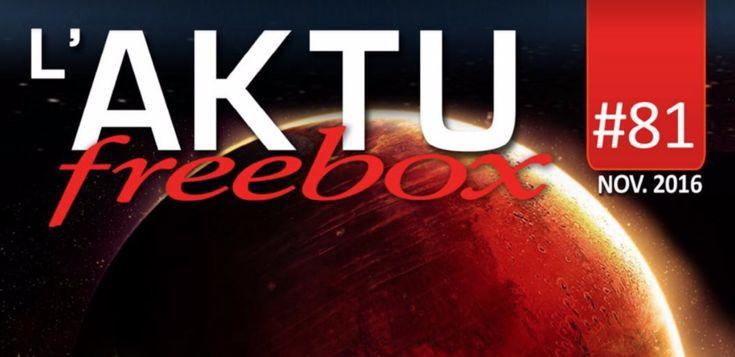 L'Aktu Freebox TV du mois de novembre est en ligne - https://www.freenews.fr/freenews-edition-nationale-299/freebox-tv-3/laktu-freebox-tv-mois-de-novembre-ligne