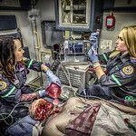 EMS Women