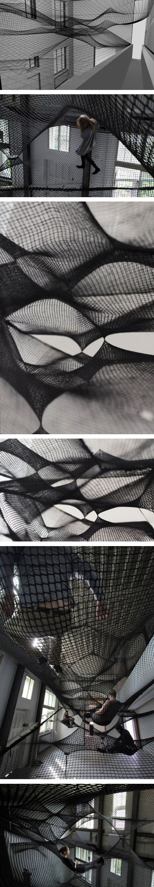 From 2008, Numen / For Use focuses on objects and concepts set without a specific use, resulting in hybrid and experimental work, as the series Numen / Light and tape facilities Numen / Tape.
