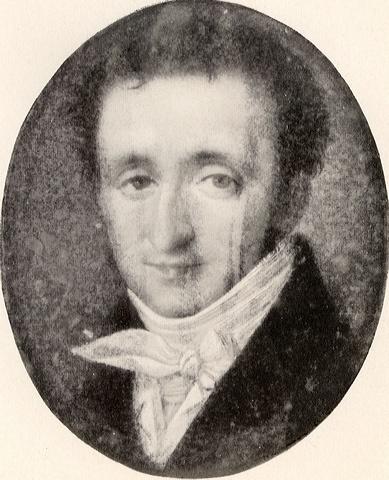 Giuseppe Archinto, conte di Tainate