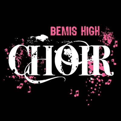 1000 images about t shirt ideas on pinterest for Chorus t shirt designs