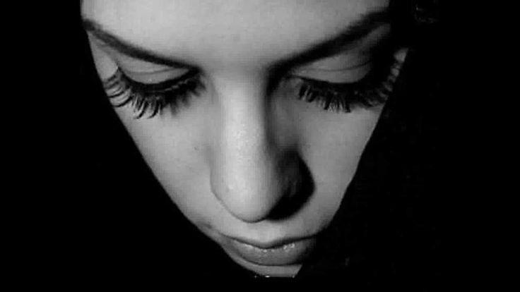 Ben sana Mecburum - Sesli şiir - Atilla ilhan
