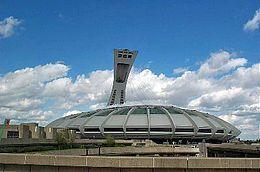 Olympische Zomerspelen 1976 - Wikipedia