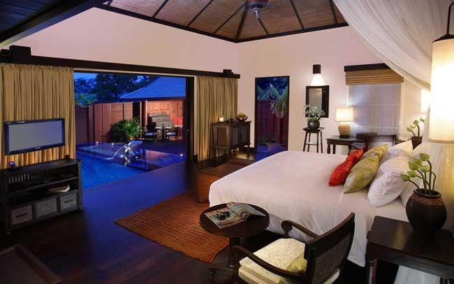 tropical decor style tropical decor idea