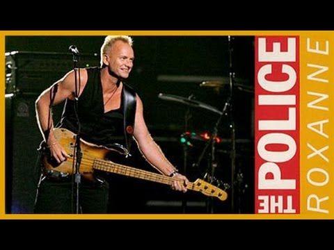 #80er,#concert,Dillingen,#Hardrock #80er,#live,#Live (Musical Group),#lyrics,roxanne,Roxanne (Composition),#Song,#Sound,Sting,Sting (Musical Artist),#the #police,#The #Police (Musical Group) #The #Police Roxanne – #Lyrics & #Live - http://sound.saar.city/?p=49138