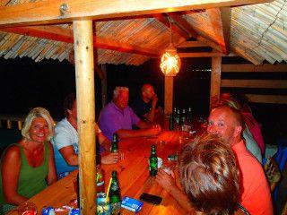11-08-2014 Wandern Kreta