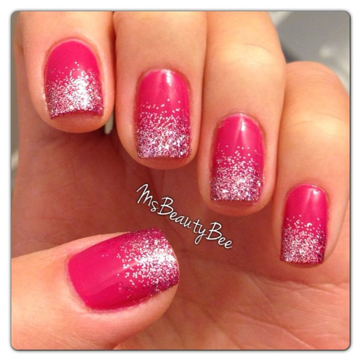 11 best images about Gellish Nails on Pinterest | Tip nails, Gel ...