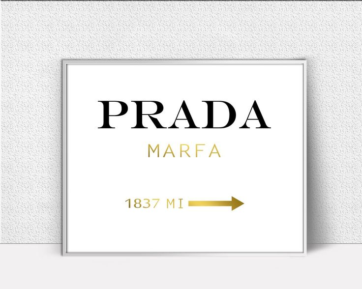 Wall Art Prada Marfa Digital Print Prada Marfa Poster Art Prada Marfa Wall Art Print Prada Marfa  Wall Decor Prada Marfa Prada Poster - Digital Download #homedecorations #wallprints #giftforhim #giftforher