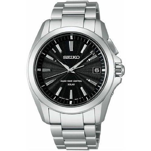 SEIKO セイコー BRIGHTZ ブライツ ソーラー電波 メンズ 腕時計 SAGZ071 SEIKO WATCH(セイコーウォッチ) http://www.amazon.co.jp/dp/B00H07VN48/ref=cm_sw_r_pi_dp_9zOAub0RJEK0M