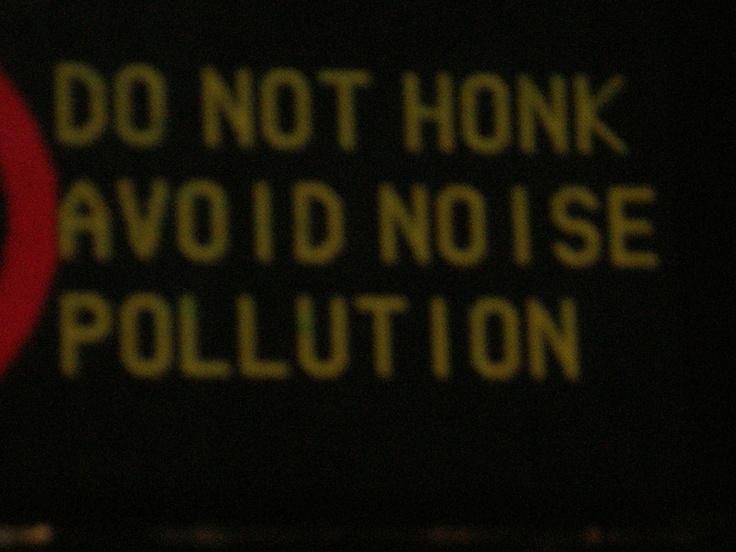 Mumbai signal