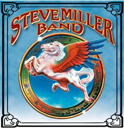 Day On The Green #2 & 3: Eagles, Steve Miller Band, Heart, Atlanta Rhythm Section, Foreigner (May 28 & 30, 1977).