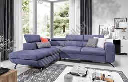 Die besten 25 kinder etagenbetten ideen auf pinterest for Couch unter hochbett