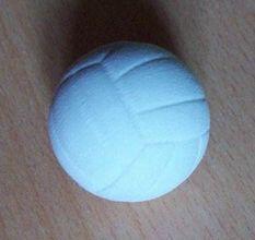 moule Volley