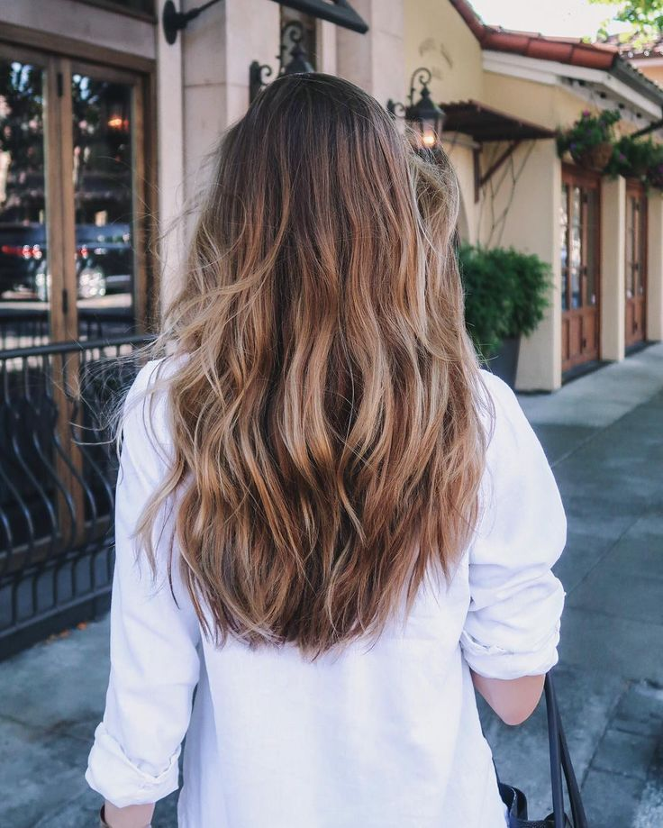 816 Best Hairstyles Images On Pinterest Hair Cut Hairstyle Ideas