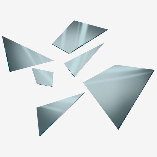 壊れた灰色のガラスの図 割れたガラス ガラスイラスト ファイングラス画像とpsd素材ファイルの無料ダウンロード Pngtree 割れたガラス 壊れた ガラス