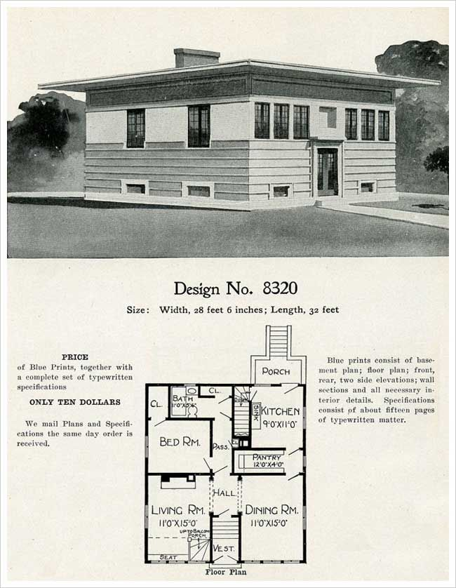 house floor plans with photos lins house radford 28 images lins house radford 28 24141