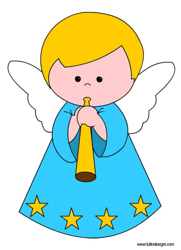 angelo-suona