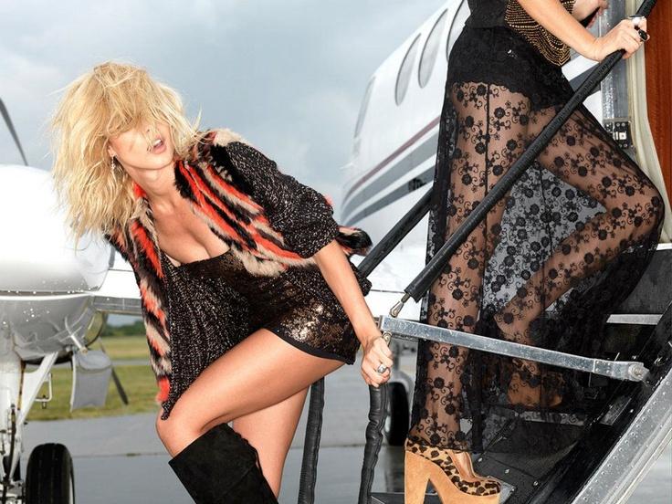 Kosiuko 2012  www.fashiontoinspire.com