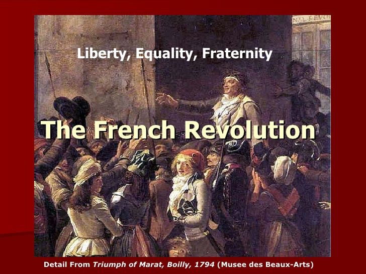 french revolution storming of the bastille answers