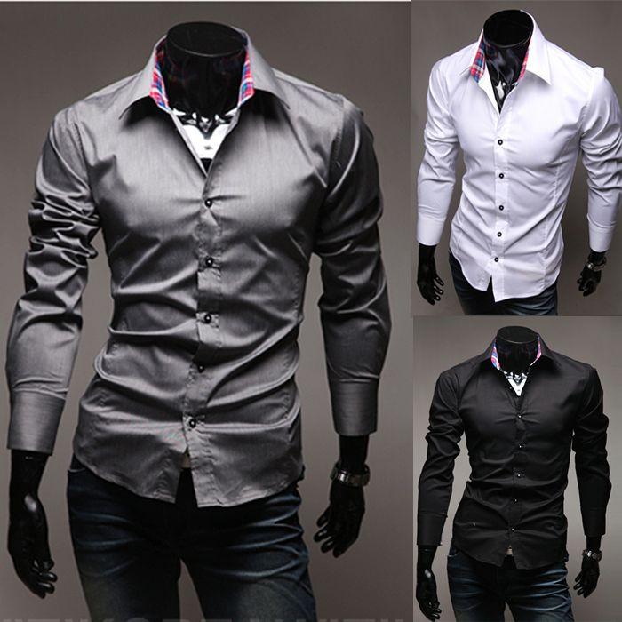 Resultado de imagen para imagenes de ropa cool para hombres