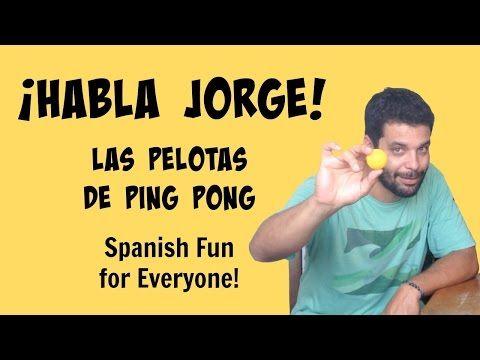 Poem in Your Pocket Spanish Printable - Spanish Playground