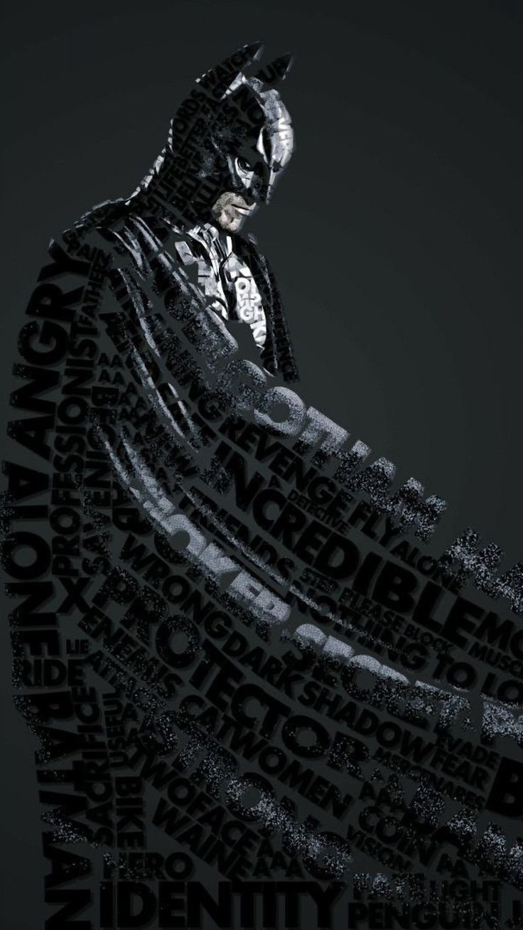 1000+ ideas about Batman Wallpaper Iphone on Pinterest  Batman logo, Batman and Batman artwork