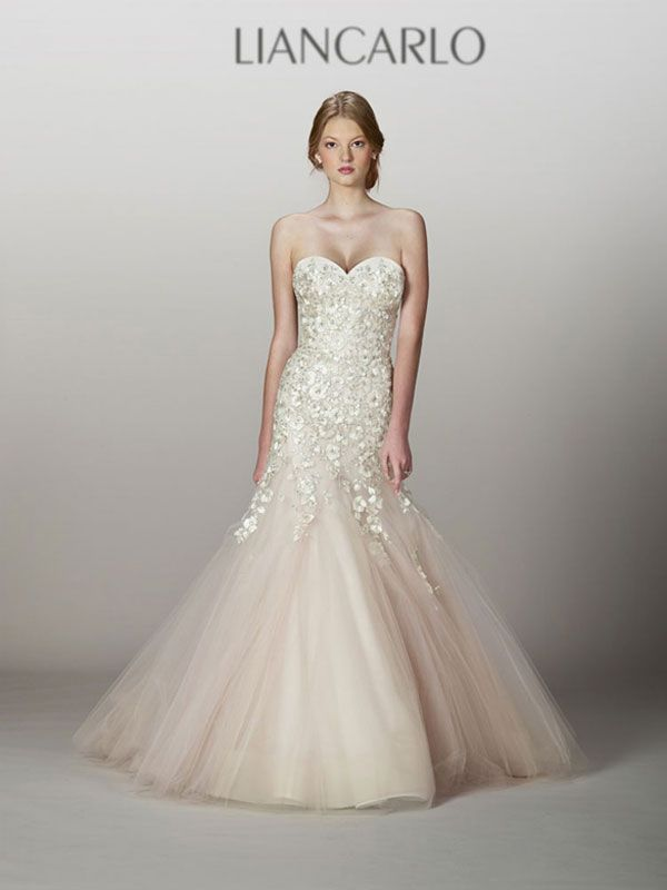 Best 25 Wedding Dress Styles Ideas On Pinterest