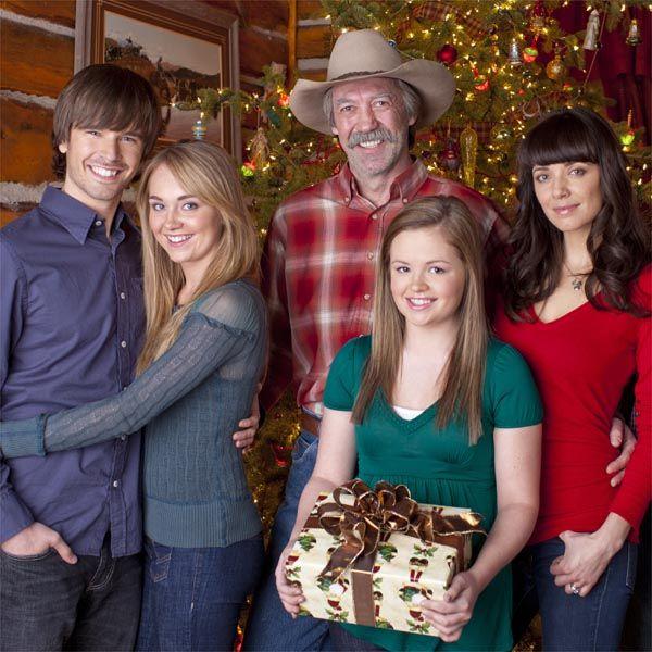 heartland season 3 episode guide