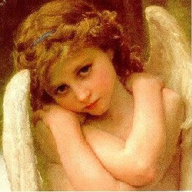 lovelyAngels Abounds, Angels Art, Gaurdians Angels, Beautiful Angels, Angels Living, Heavens Angelssaint, Angels Watches, Angels Face, Angels Blessed